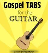 Gospel Guitar Tabs